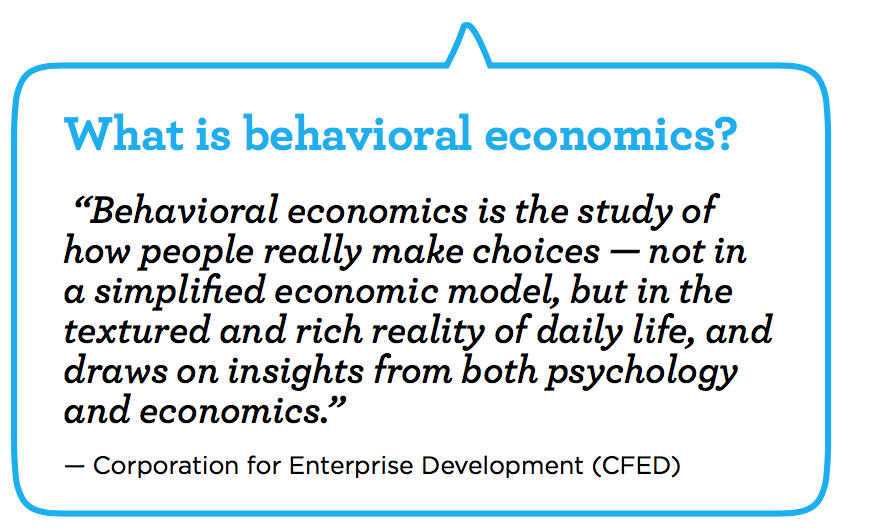 behavioral-economics