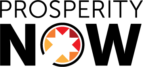 ProsperityNow-logo-vertical-rgb